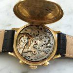 a2710 record chronograph (8)
