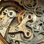 a2710 record chronograph (9)