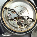 a2712 iwc leinen dial (10)