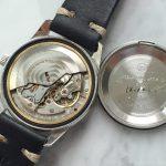 a2712 iwc leinen dial (9)