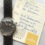 a2716 omega full set chronostop (1)