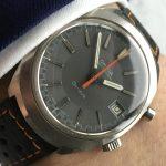 a2716 omega full set chronostop (3)