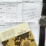 a2716 omega full set chronostop (4)