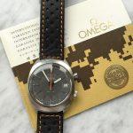 a2716 omega full set chronostop (5)