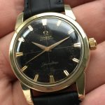 a2717 omega seamaster black full set (15)