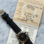 a2717 omega seamaster black full set (4)