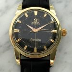 a2717 omega seamaster black full set (8)