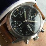 a2722 iwc der flieger chronograph (1)