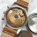 a2722 iwc der flieger chronograph (10)
