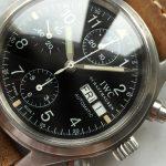 a2722 iwc der flieger chronograph (13)