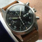 a2722 iwc der flieger chronograph (2)