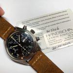 a2722 iwc der flieger chronograph (3)