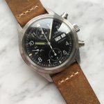 a2722 iwc der flieger chronograph (4)