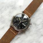 a2722 iwc der flieger chronograph (5)