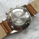 a2722 iwc der flieger chronograph (7)