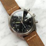 a2722 iwc der flieger chronograph (8)