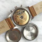 a2722 iwc der flieger chronograph (9)