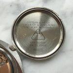 a2725 omega seamaster cream (11)