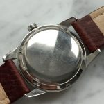 a2733 omega seamaster calatrava rail dial (10)
