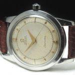 a2733 omega seamaster calatrava rail dial (2)