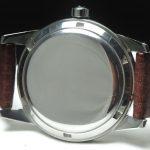 a2733 omega seamaster calatrava rail dial (3)