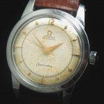 a2733 omega seamaster calatrava rail dial (4)