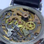 a2735 omega chrono steel (15)