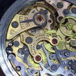a2735 omega chrono steel (16)
