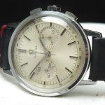 a2735 omega chrono steel (2)