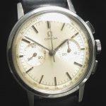 a2735 omega chrono steel (5)