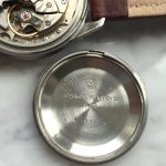 a2738 iwc stahl linen dial (11)