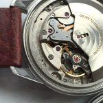 a2738 iwc stahl linen dial (12)