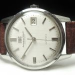 a2738 iwc stahl linen dial (3)