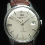 a2738 iwc stahl linen dial (5)