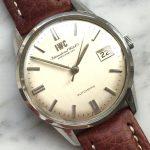 a2738 iwc stahl linen dial (6)
