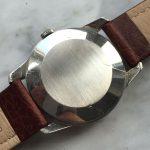 a2738 iwc stahl linen dial (9)