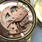 a2743 omega seamaster gold grau (13)