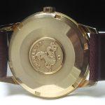 a2743 omega seamaster gold grau (3)