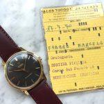 a2743 omega seamaster gold grau (5)