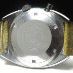 a2745 omega seamaster chronostop (2)