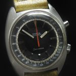 a2745 omega seamaster chronostop (3)