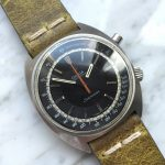 a2745 omega seamaster chronostop (4)