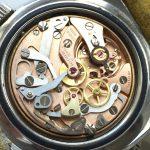 a2745 omega seamaster chronostop (8)