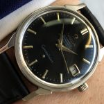 a2746-omega-constellation-black2-1