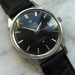 a2746-omega-constellation-black2-10