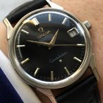 a2746-omega-constellation-black2-2