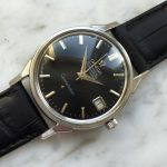 a2746-omega-constellation-black2-3