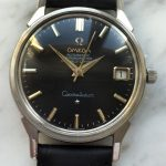 a2746-omega-constellation-black2-4