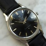 a2746-omega-constellation-black2-5