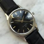 a2746-omega-constellation-black2-6